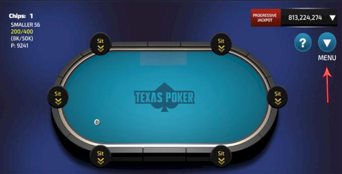 history-permainan-poker