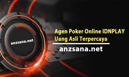 Agen-Poker-Online-IDNPLAY-Uang-Asli-Terpercaya